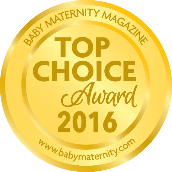 2016 Baby Maternity Top Choice png