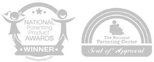 Awards gray copy