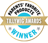 Tillywig Awards PFP_for_web_color[1] 2
