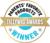 Tillywig Awards PFP_for_web_color[1]